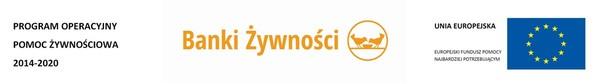 https://gops.puck.pl/pliki/puck-gops/obrazy/logo-bank-zywnosci.jpg